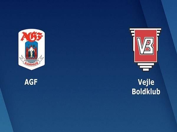 Nhận định Aarhus vs Vejle 00h00, 15/09 - VĐQG Đan Mạch