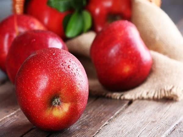 Giải mã giấc mơ thấy quả táo là điềm báo điều gì?