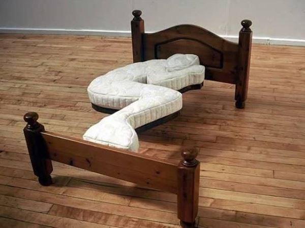 Mơ thấy cái giường báo mộng điềm gì? Đánh liền con số mấy?