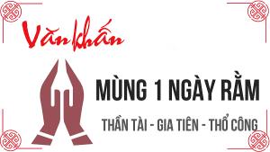 Tron-bo-van-khan-MUNG-1-NGAY-RAM-hang-thang-Khan-Than-Tai-tho-dia-gia-tien-Tho-Cong-va-cac-vi-than-1