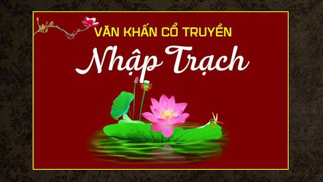 nghi-le-cung-van-khan-nhap-trach1