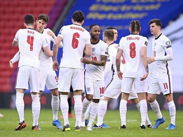 Nhận định, Soi kèo Anh vs Ba Lan, 01h45 ngày 1/4 - VL World Cup 2022