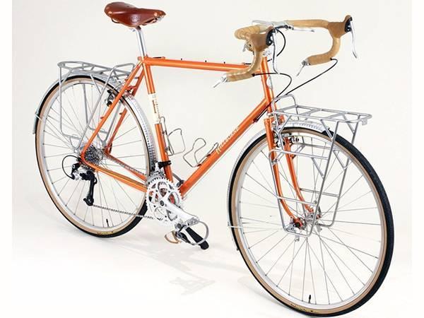 Mơ thấy xe đạp điềm báo lành hay dữ?