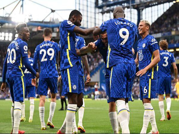 Nhận định kèo Chelsea vs Zenit, 2h00 ngày 15/9 - Cup C1 Châu Âu