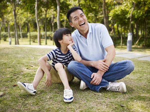 Tổng hợp ý nghĩa giấc mơ thấy bố đánh con gì dễ trúng thưởng?